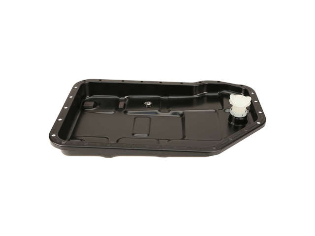 ZF Automatic Transmission Oil Pan