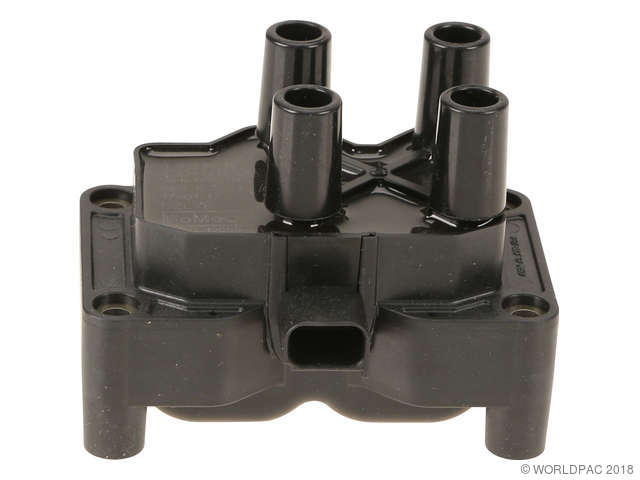Motorcraft Ignition Coil