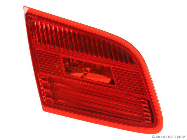 ULO Tail Light Assembly