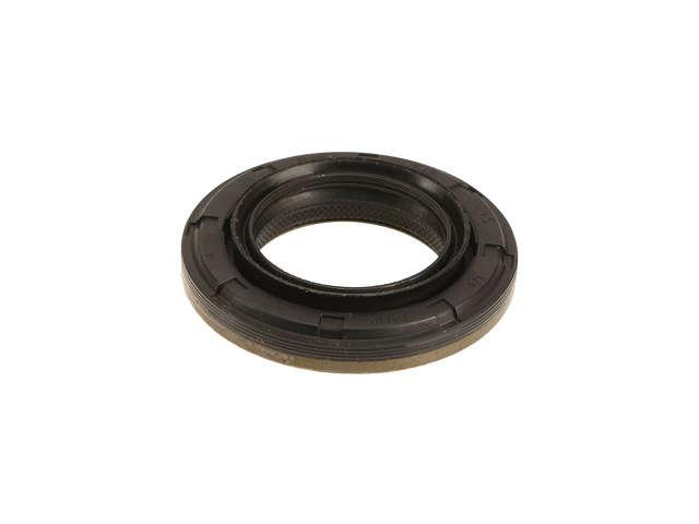 SKF Drive Axle Shaft Seal