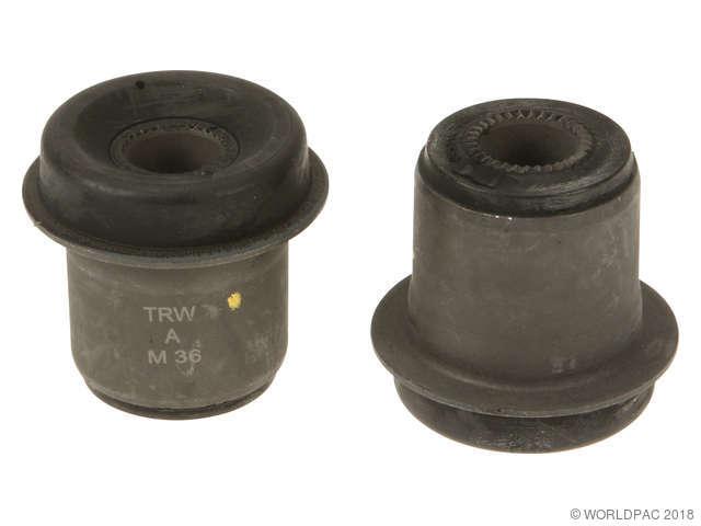 TRW Suspension Control Arm Bushing Kit