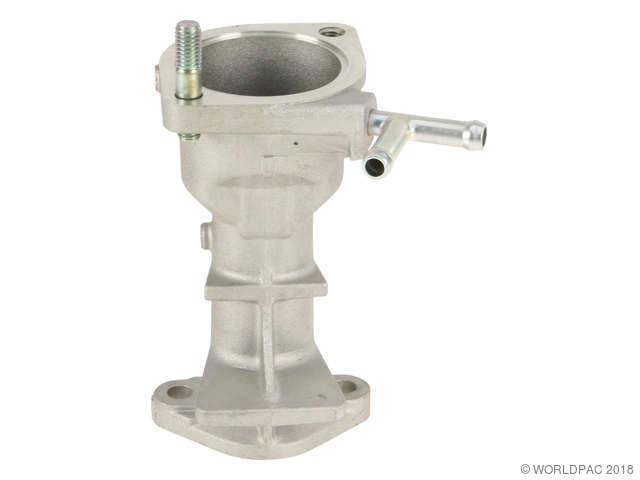 Genuine Engine Coolant Thermostat Housing