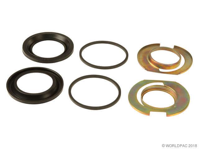 FAG Disc Brake Caliper Repair Kit