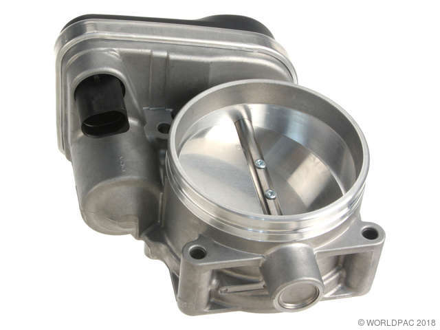 VDO Fuel Injection Throttle Body