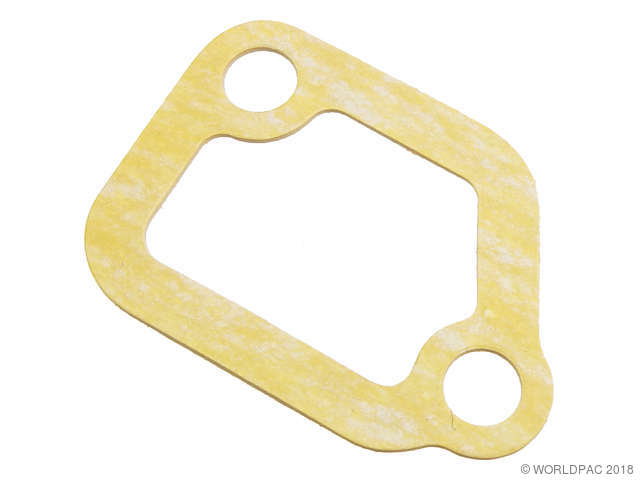 Nippon Reinz Engine Coolant Thermostat Housing Gasket
