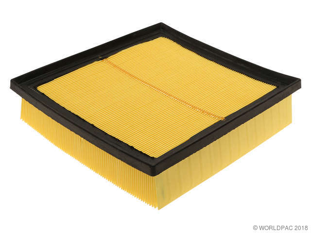 toyota camry air filter. Black Bedroom Furniture Sets. Home Design Ideas