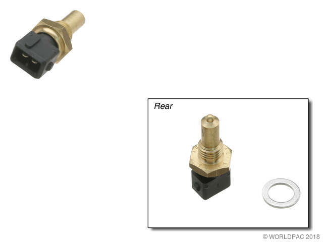 FAE Engine Coolant Temperature Sensor