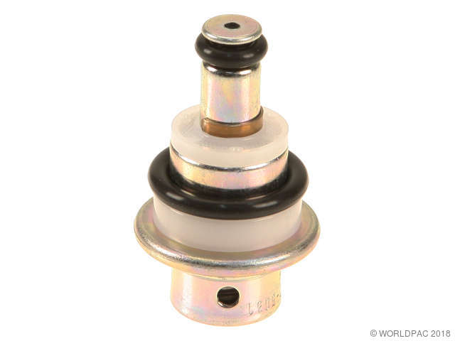 Genuine Fuel Injection Pressure Regulator