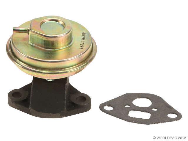 Standard Motor Products EGR Valve