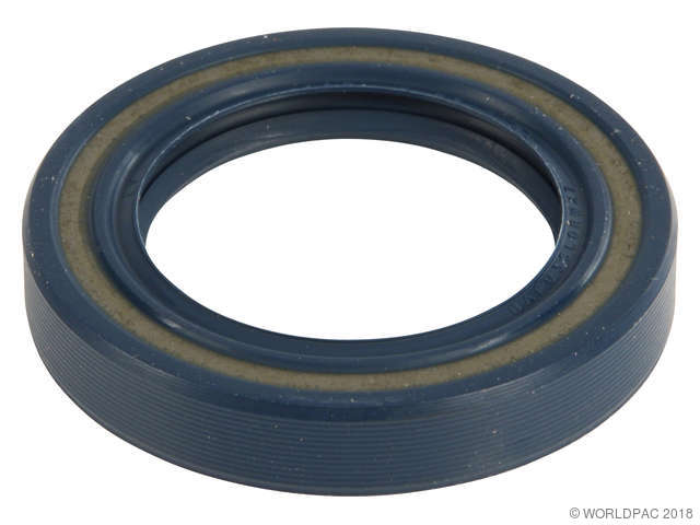 Corteco Automatic Transmission Seal