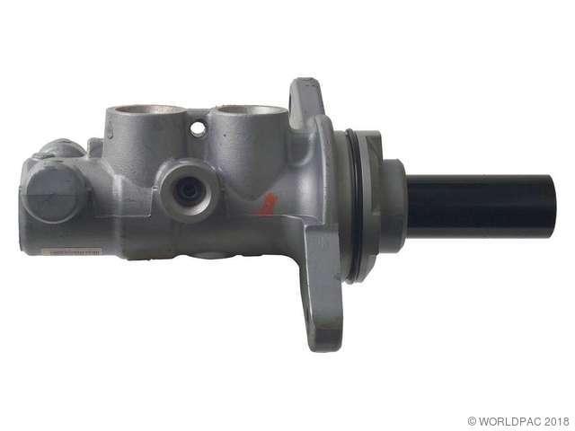 Brake Master Cylinder-Element3 New Raybestos MC391138