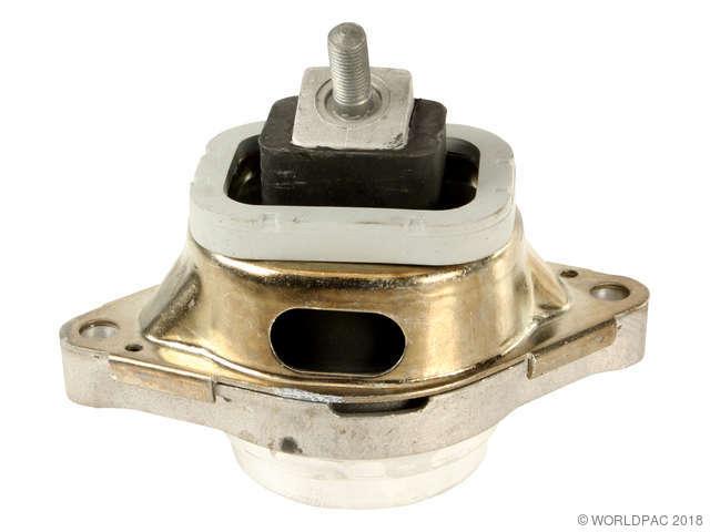 APA/URO Parts Engine Mount