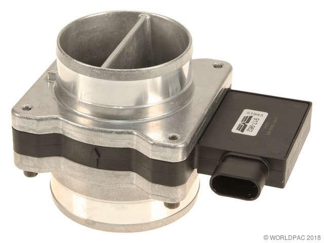 Dorman Fuel Injection Air Flow Meter