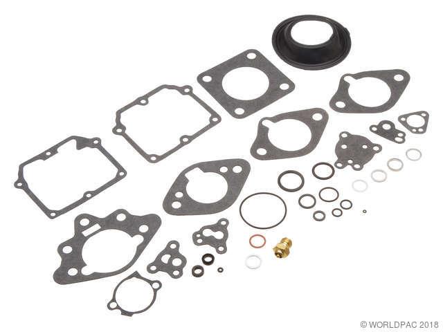 Royze Carburetor Repair Kit