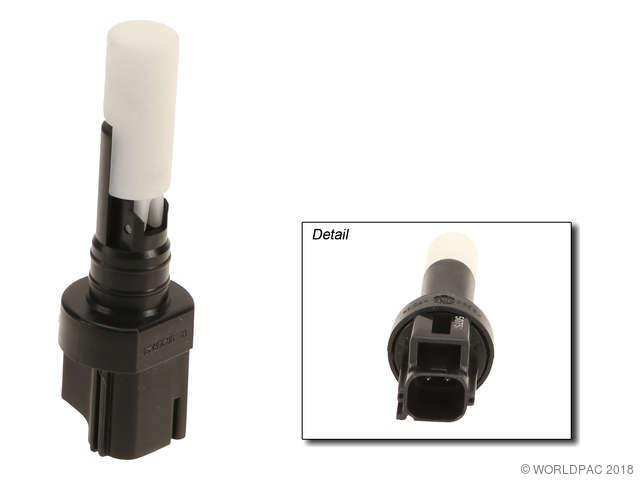 Genuine Washer Fluid Level Sensor