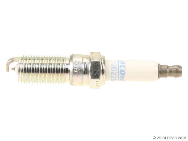 ACDelco Spark Plug