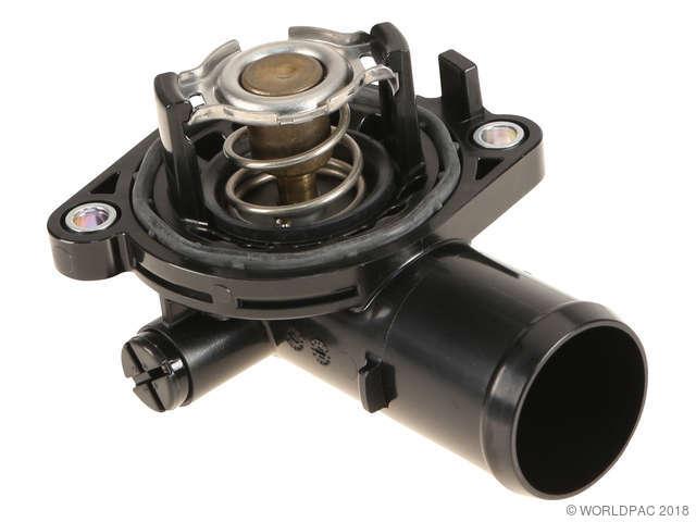 Mopar Engine Coolant Thermostat Kit