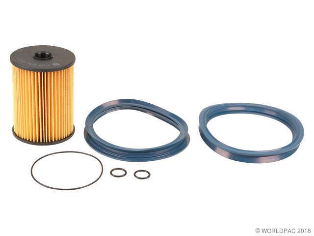 Febi Fuel Filter
