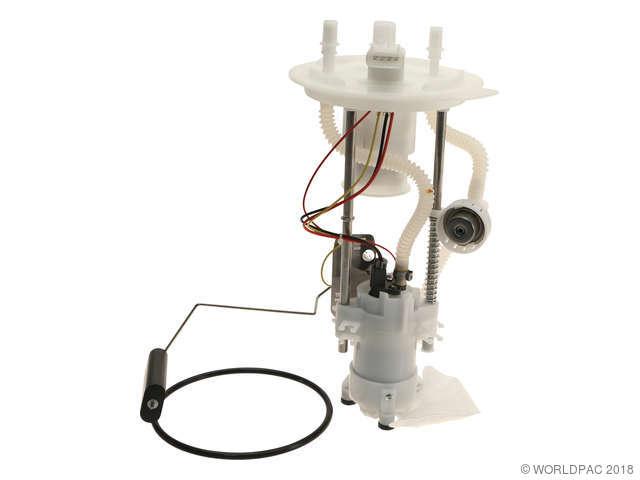 GMB Fuel Pump Module Assembly