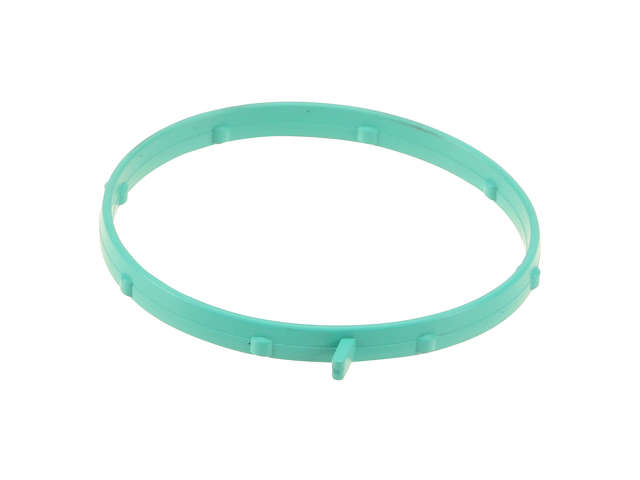 Genuine Fuel Injection Throttle Body Mounting Gasket