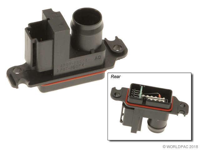 Genuine Automatic Temperature Control Switch