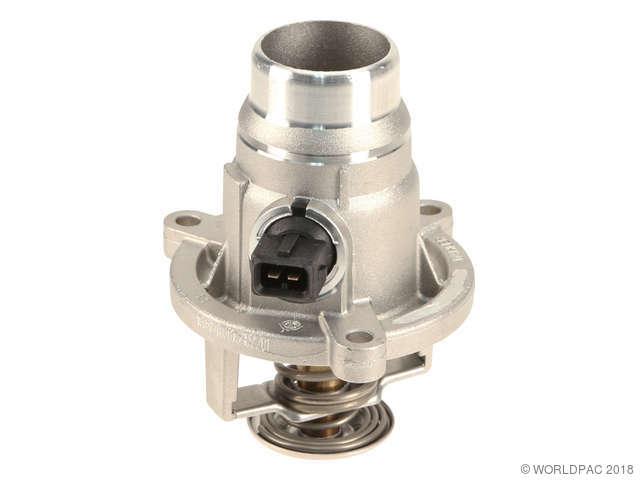 Mahle Engine Coolant Thermostat Kit