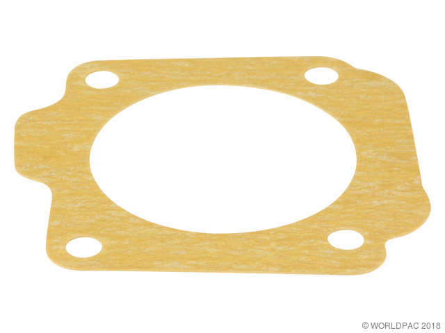 Nippon Reinz Fuel Injection Throttle Body Mounting Gasket