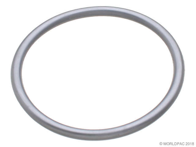 Victor Reinz Engine Water Pump Seal
