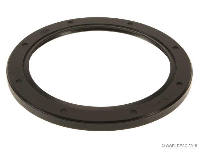 ALLMAKES 4X4 Wheel Seal