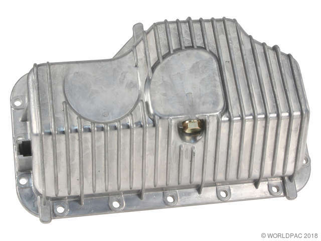 APA/URO Parts Engine Oil Pan