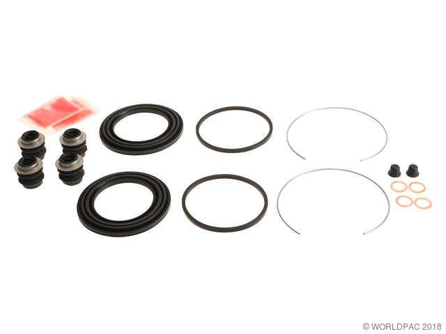 Genuine Disc Brake Caliper Repair Kit