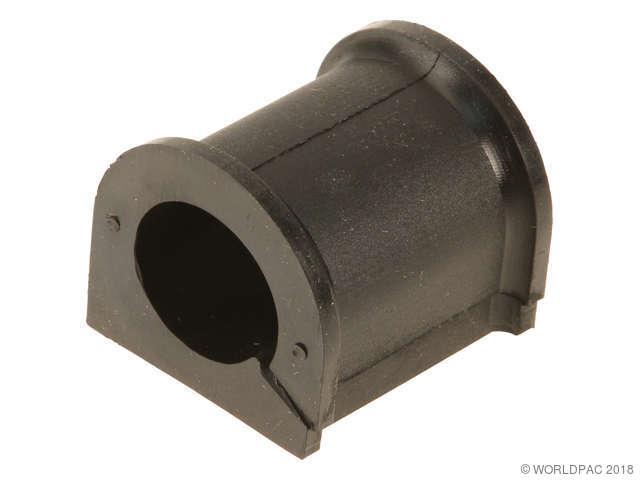 APA/URO Parts Suspension Stabilizer Bar Bushing