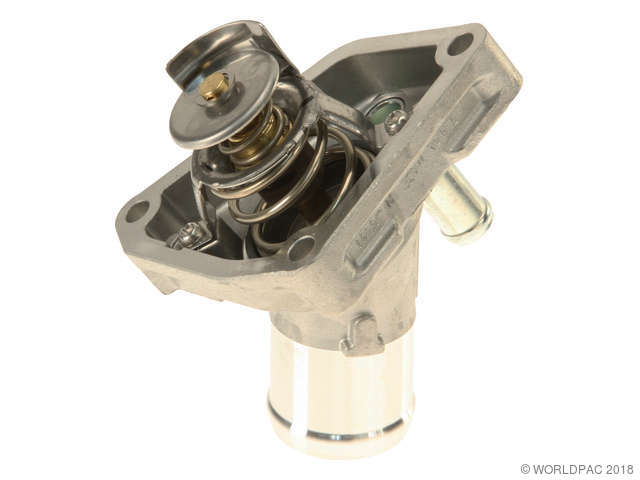 NTC - TAMA Engine Coolant Thermostat