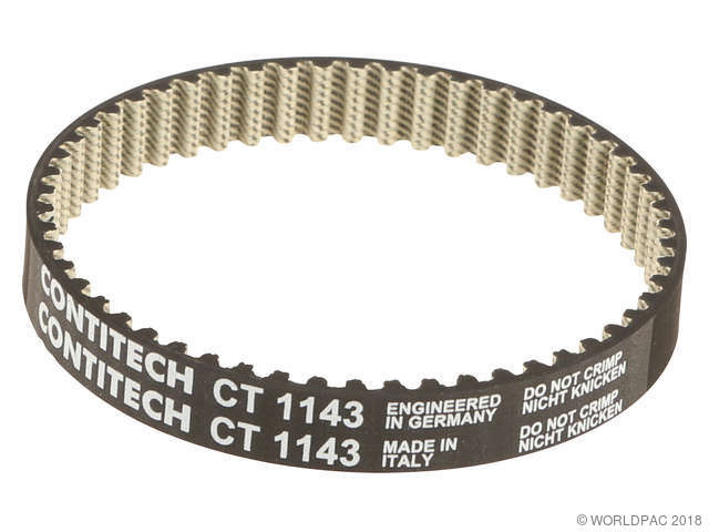 ContiTech Engine Timing Belt
