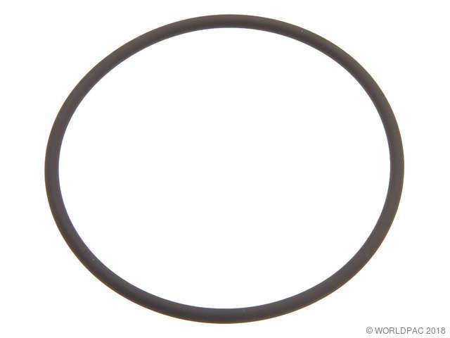 TKU Clutch Release Bearing Guide O-Ring