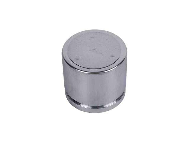 ACDelco Disc Brake Caliper Piston