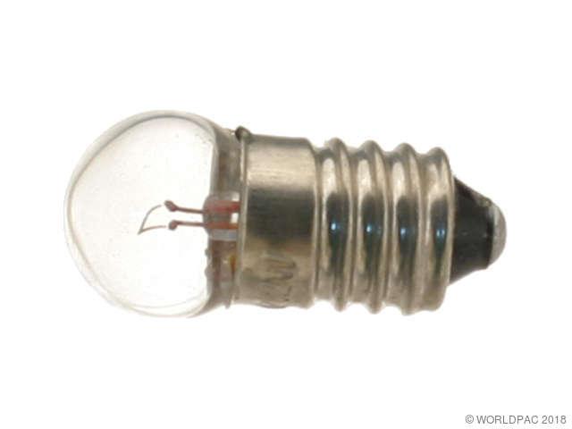 Lucas Multi Purpose Light Bulb