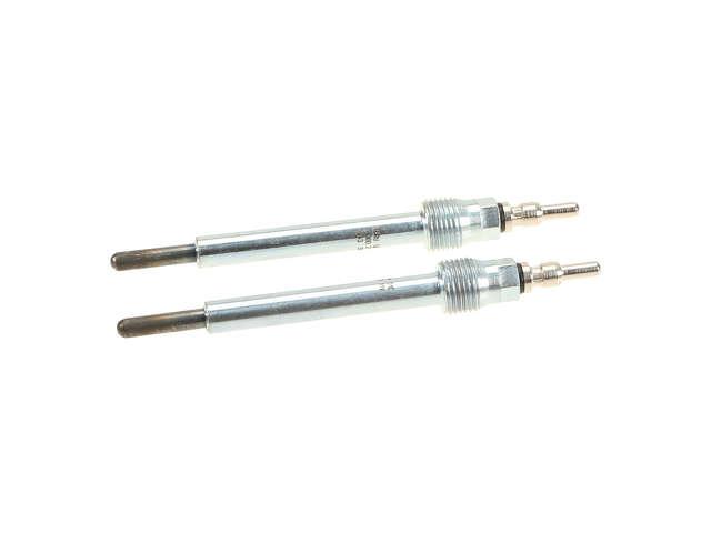 Y4002J Diesel Glow Plug NGK