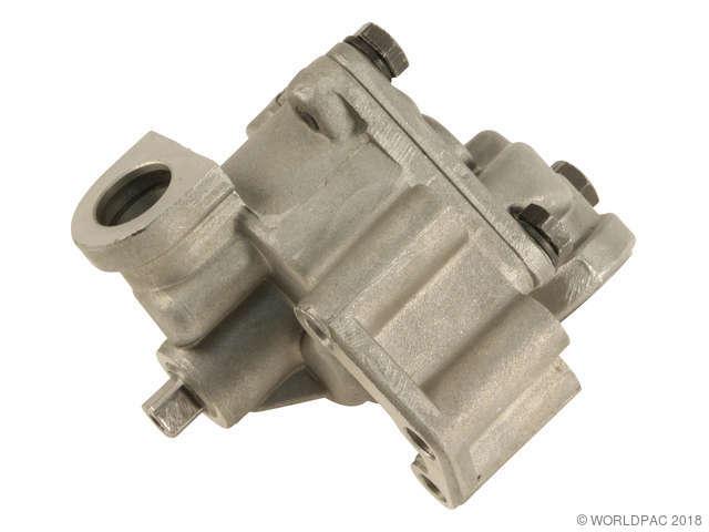 Eurospare Engine Oil Pump