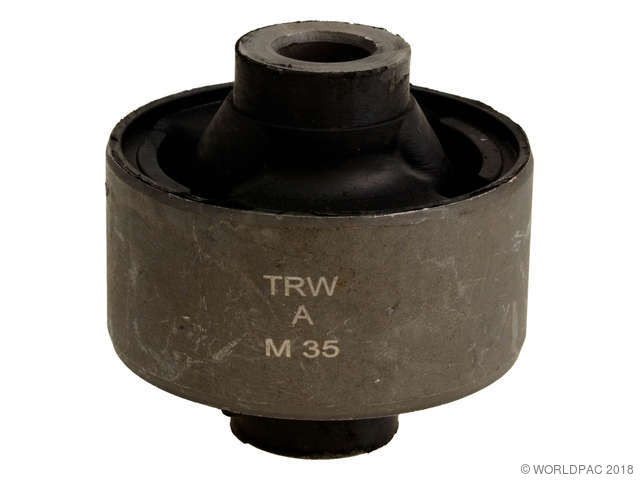 TRW Suspension Control Arm Bushing