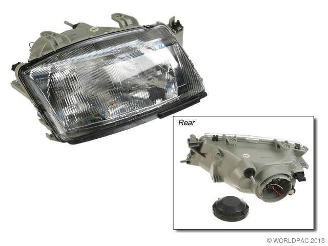 Tn Chevy Malibu Headlight Bulbs Replacement Guide additionally Large additionally Ras additionally Asdtuussl as well S L. on saab 9 3 headlight bulb replacement