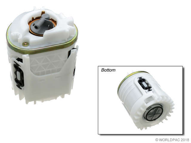 VDO Electric Fuel Pump