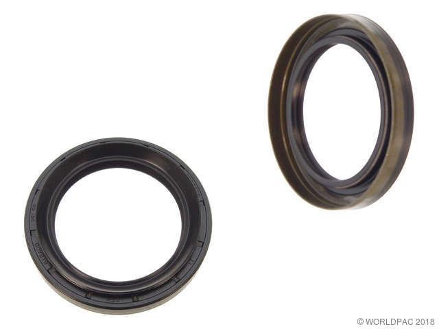 Elring Wheel Seal