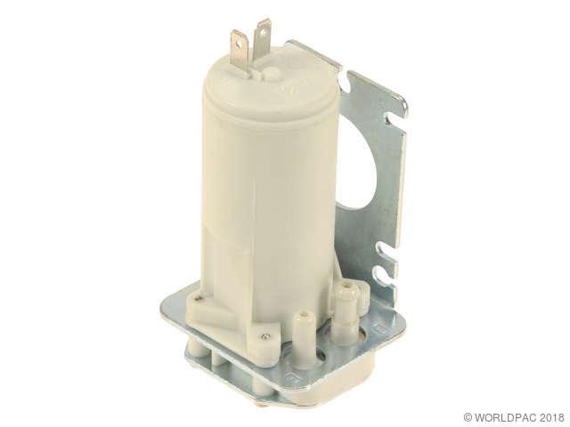 Dansk - JP Group Windshield Washer Pump