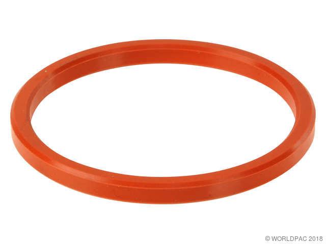 Ishino Stone Engine Oil Cooler Seal