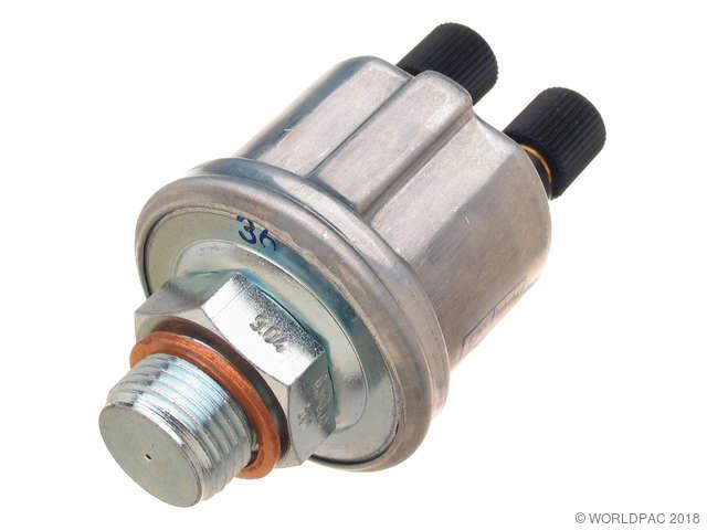 VDO Engine Oil Pressure Switch