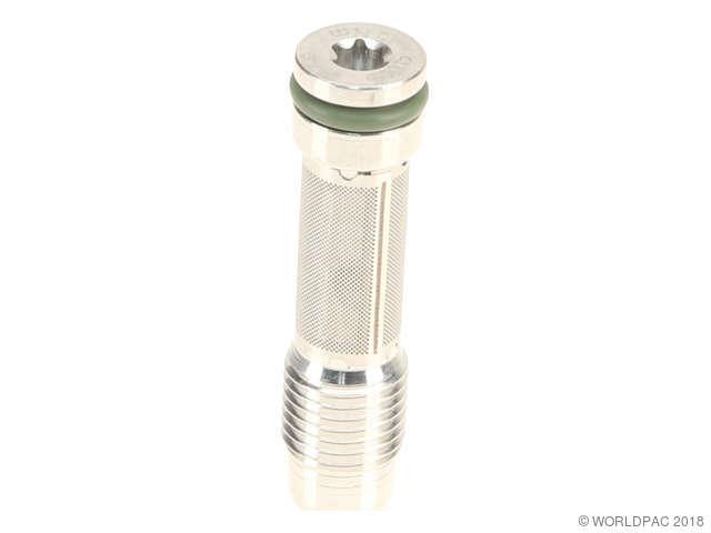 Genuine Engine Cylinder Head Oil Check Valve