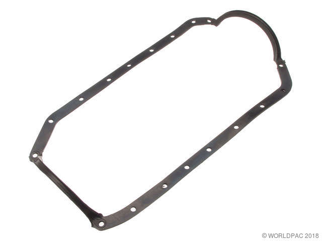 Ishino Stone Engine Oil Pan Gasket