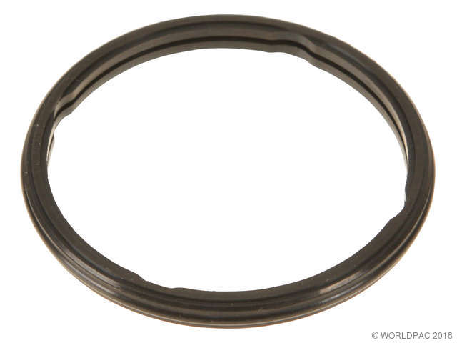 Nippon Reinz Engine Coolant Thermostat Gasket