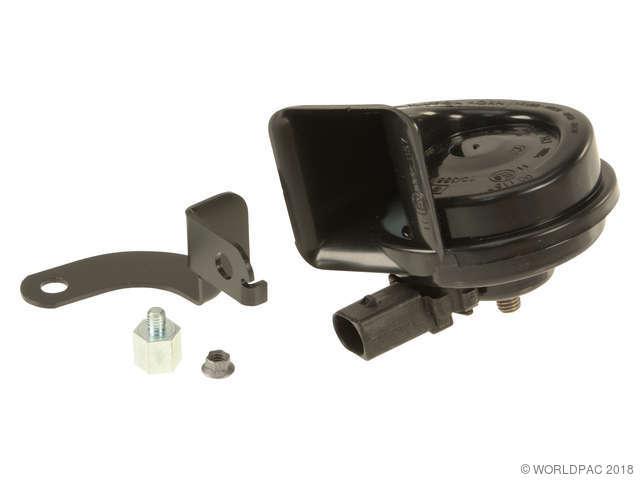 Original Equipment Horn